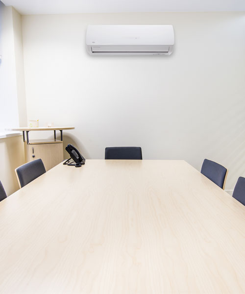 Carrier_Meeting_Room