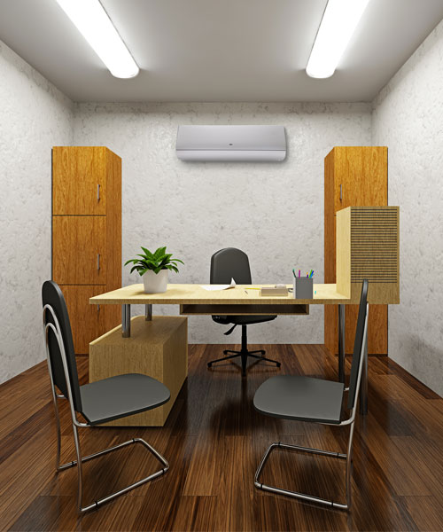 Carrier_Small_Office