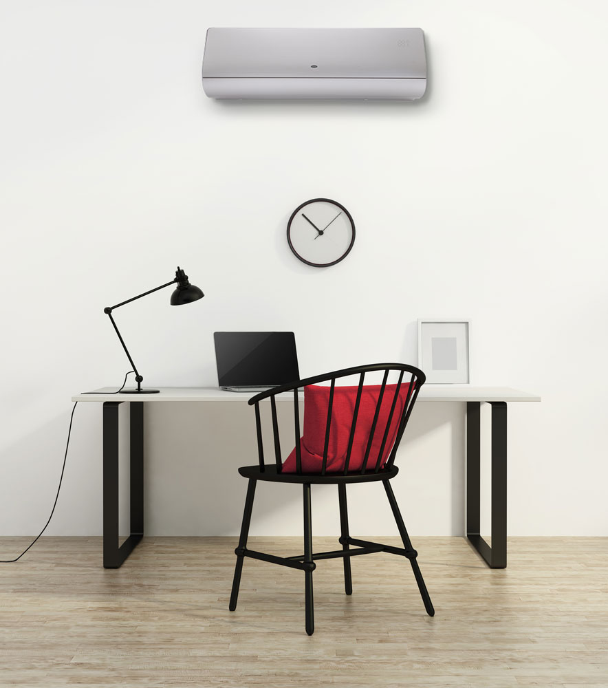 Ductless_Home_Office_Carrier