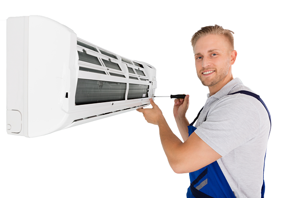 Ductless_Installer_image