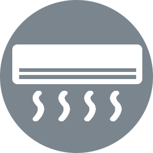 Ductless_Unit_Icon
