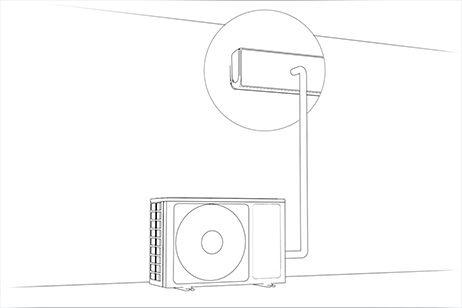Easy_Installation_Image