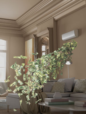 Energy_Savings_Money