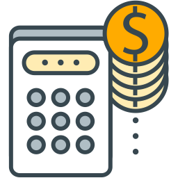 Finance_Icon