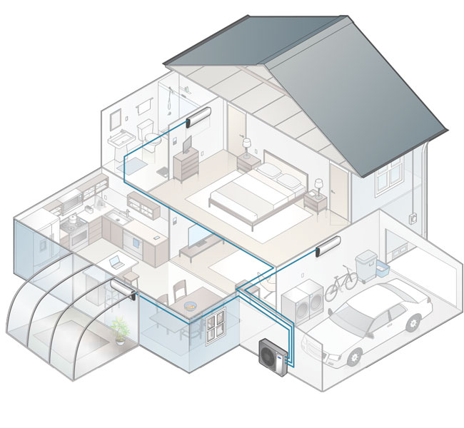 How-Ductless-Works-Image-Carrier