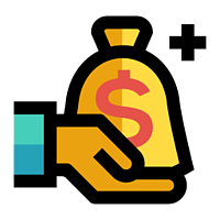 Rebates_Icon