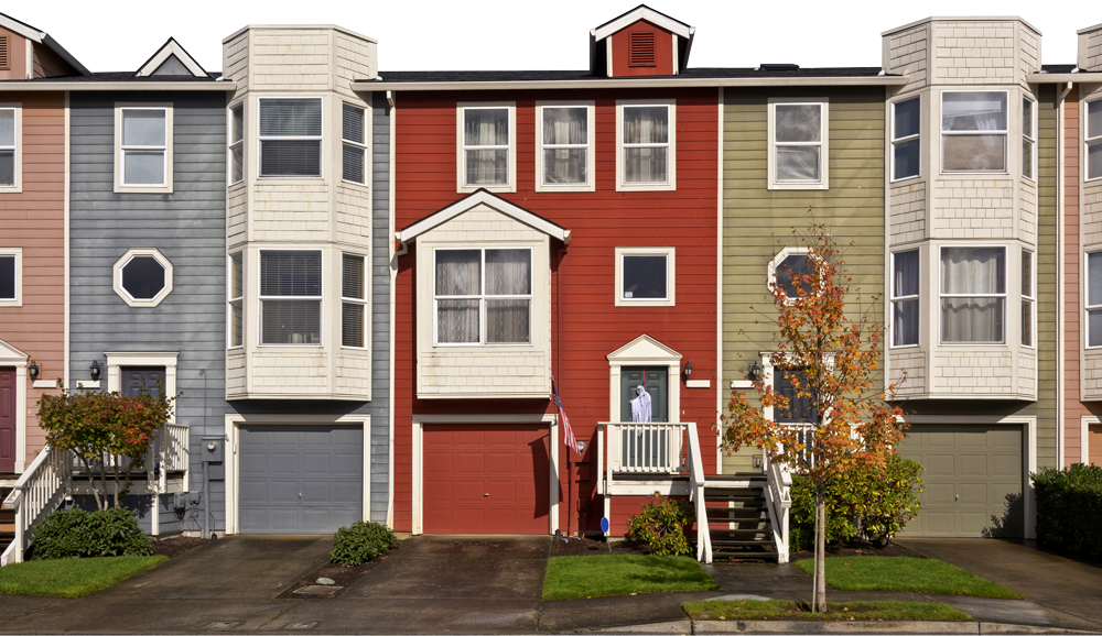 Row_Homes_Townhomes