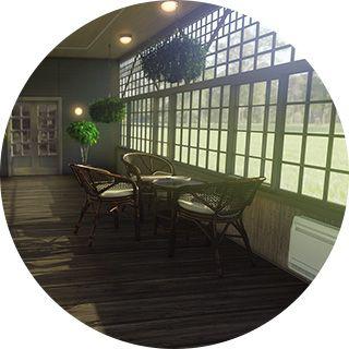 Sunrooms_Circle