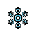 if_snowflake_2_871815