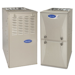 best gas furnace for Yardley, Langhorne, Newtown PA