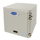 Geothermal Heat pump Chalfont PA