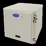 Geothermal heat pump for Yardley PA