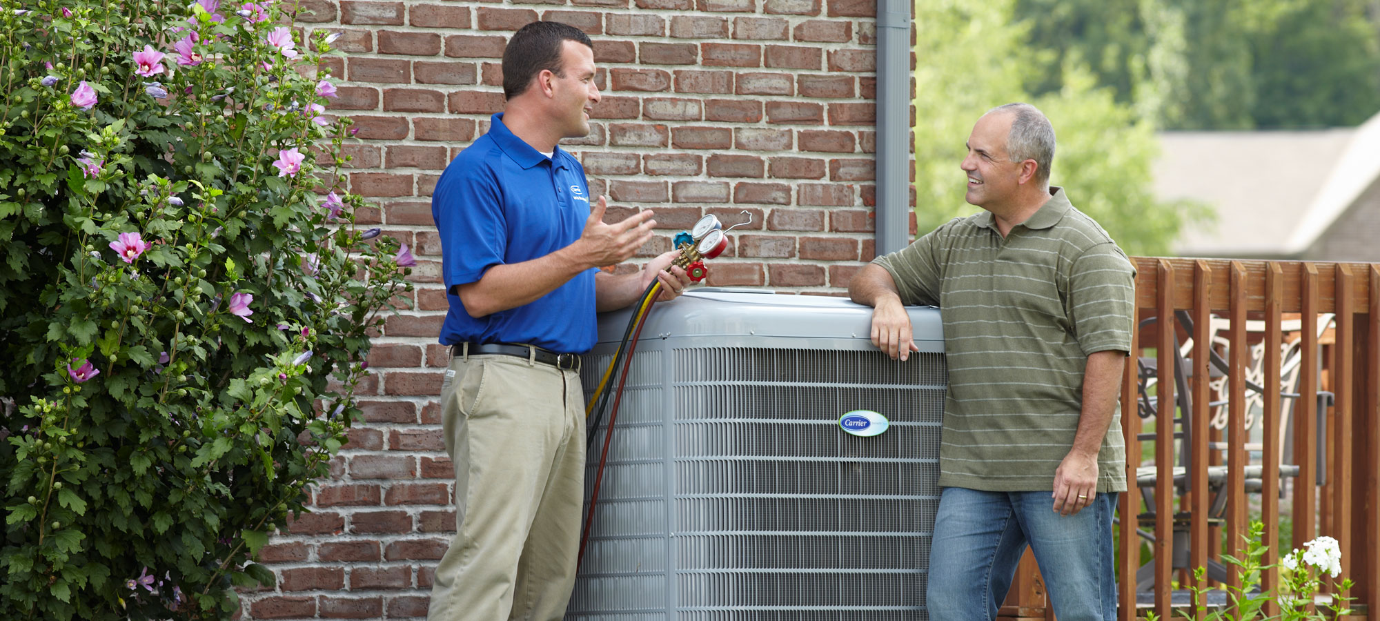 Best heat pumps Philadelphi