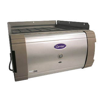 Air filter purifier Pennsylvania