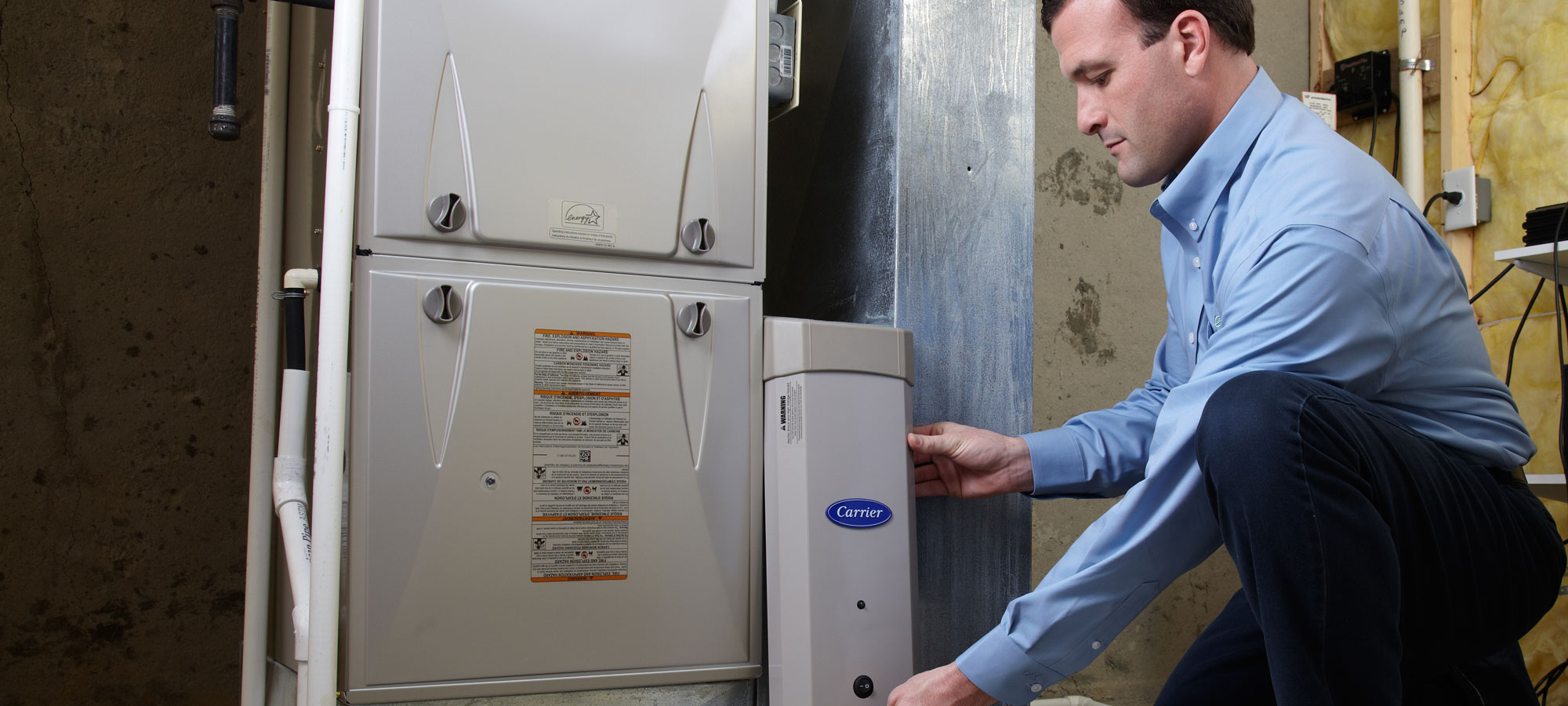 Best air quality products Philadelphia