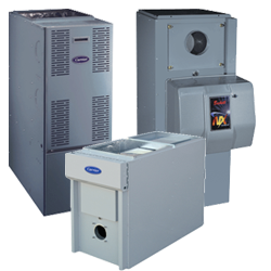 best oil furnace for langhorne and fairless hills
