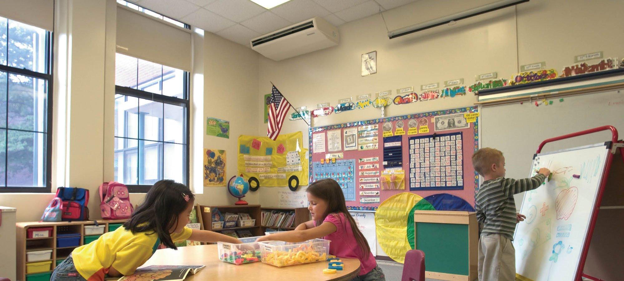 Classroom_Ductless.jpg