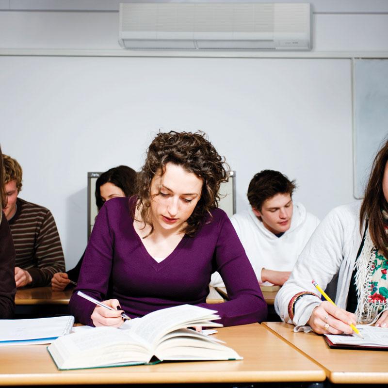 Classroom_View.jpg