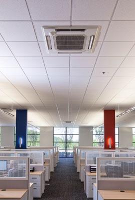 OfficeDuctless02.jpg