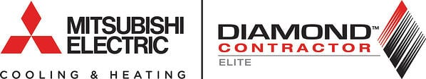 DC_Logo_Lockup_ELITE_2color-white-bg