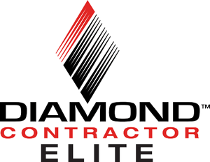 Diamond-Contractor-Elite-Logo-500x387
