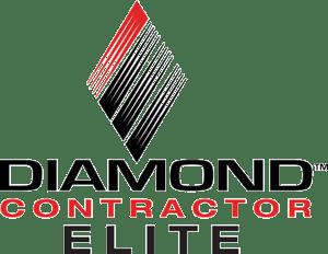 Diamond-Contractor-Elite-Logo-500x387