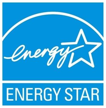 Energy_Star_Logo.jpg