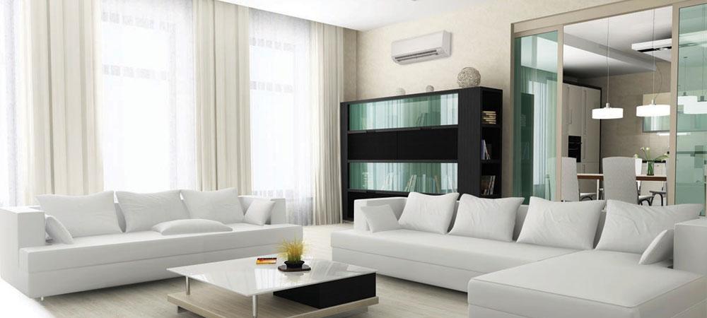 White_Living_Room_Header.jpg
