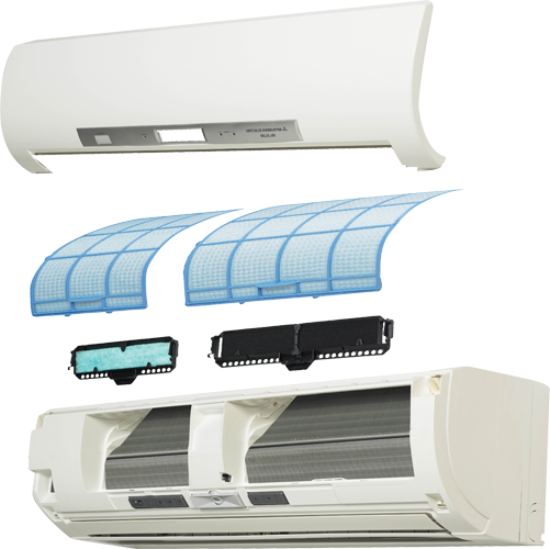 Ductless_Filters.png
