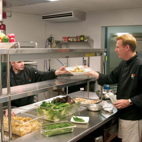 Commercial_Kitchen.jpg