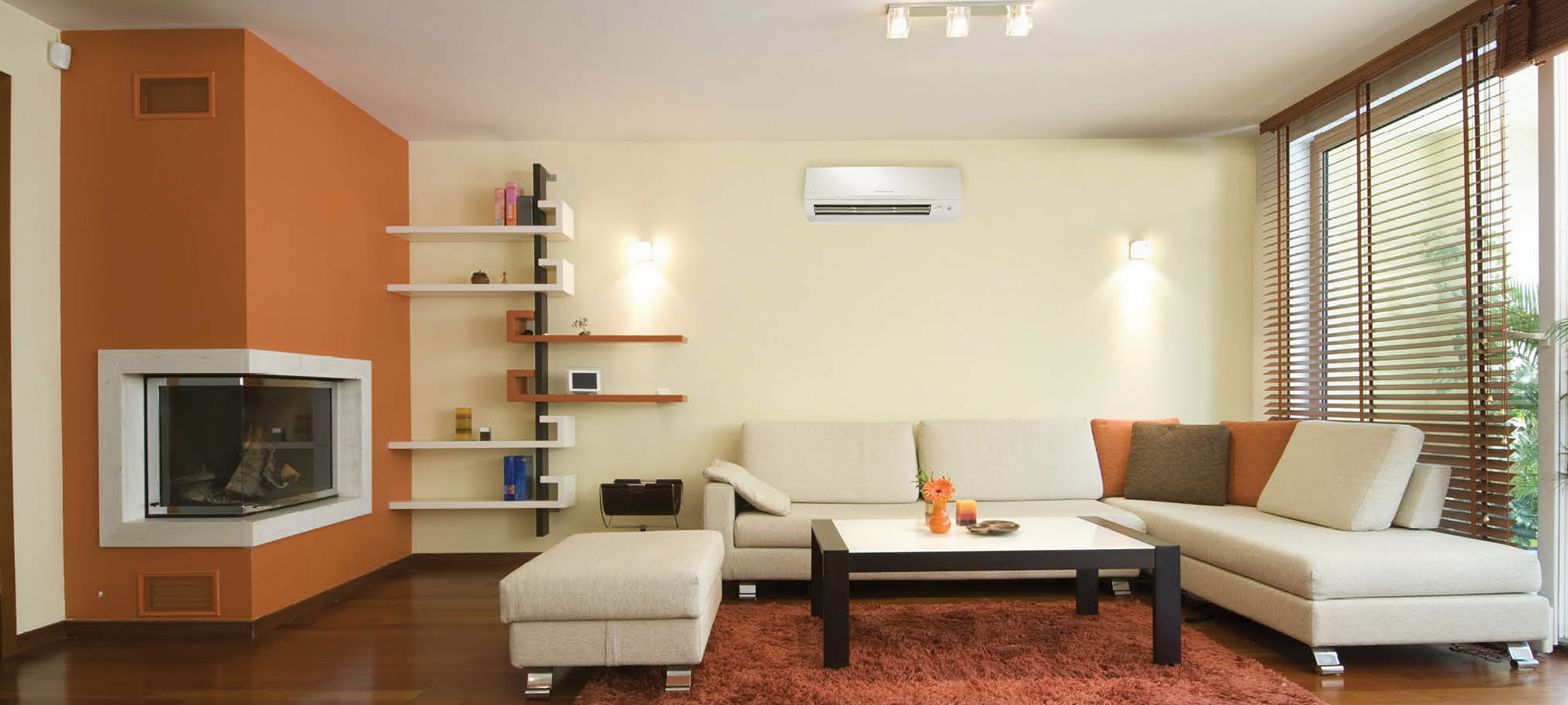 heating cools air philadelphia for best mitsubishi ductless and living recognized as width room t the worldwide conditioning systems conditioner name