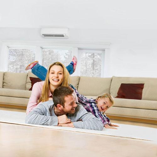 Family_on_Floor