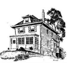 Old_House_Clipart.jpg