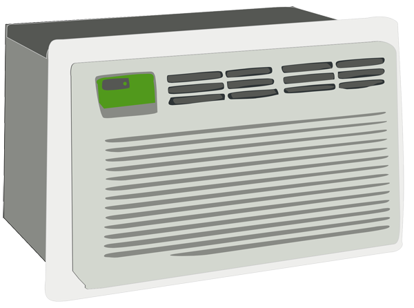 Window_AC_Clipart.png