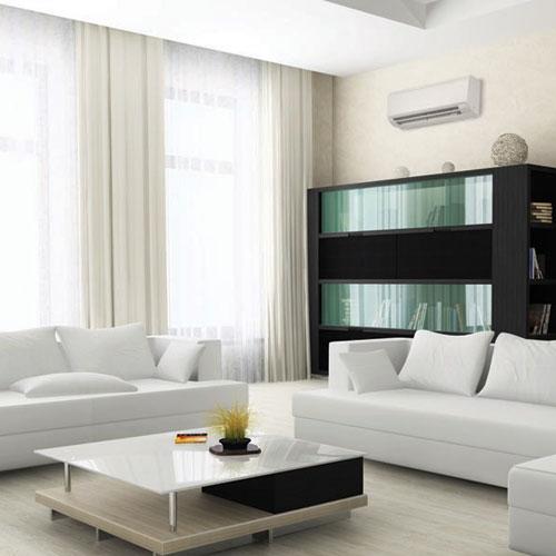 White_Living_Room_Cropped.jpg