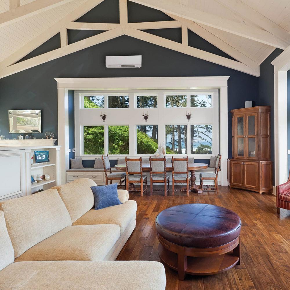 Blue_Livingroom_Cropped.jpg
