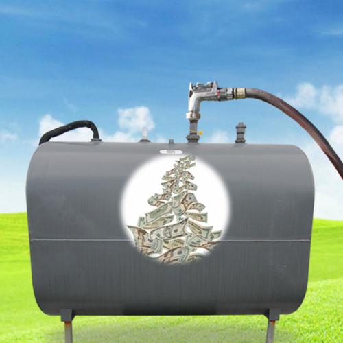 Oil_Tank_Money.jpg