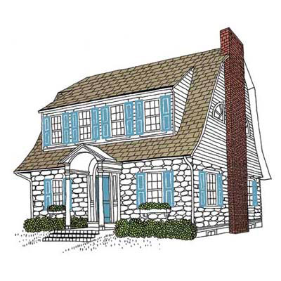 Old_House_Drawing.jpg