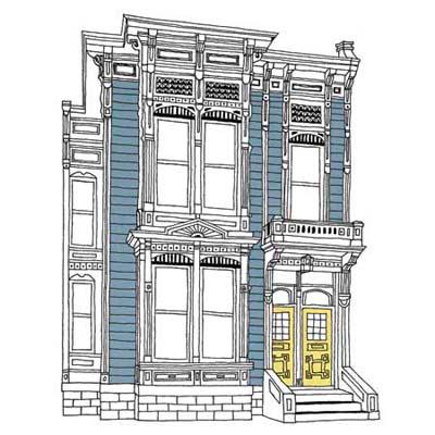 Row_Home_Drawing.jpg