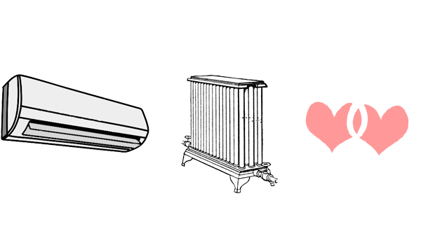 Ductless_Plus_Radiator.png