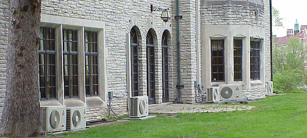 Old_Building_Ductless.jpg