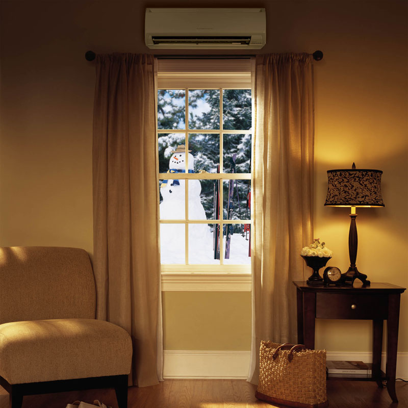 Window_View.jpg