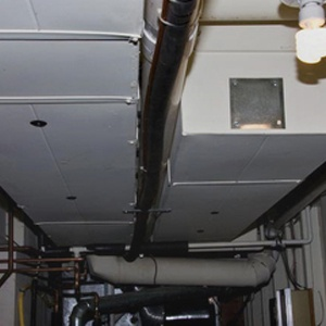 AirDuctCropped.jpg