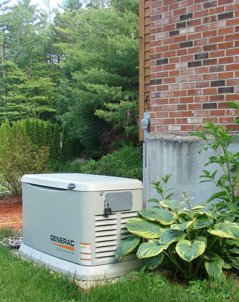 BGEhome-Generac-home_power_generator.jpg