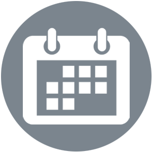 Schedule_Icon.png