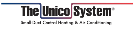 Unico_System_Logo_01.png