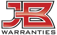 JB warranties Premium protection plan for Mitsubishi ductless