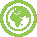 Earth_Friendly_Icon.png