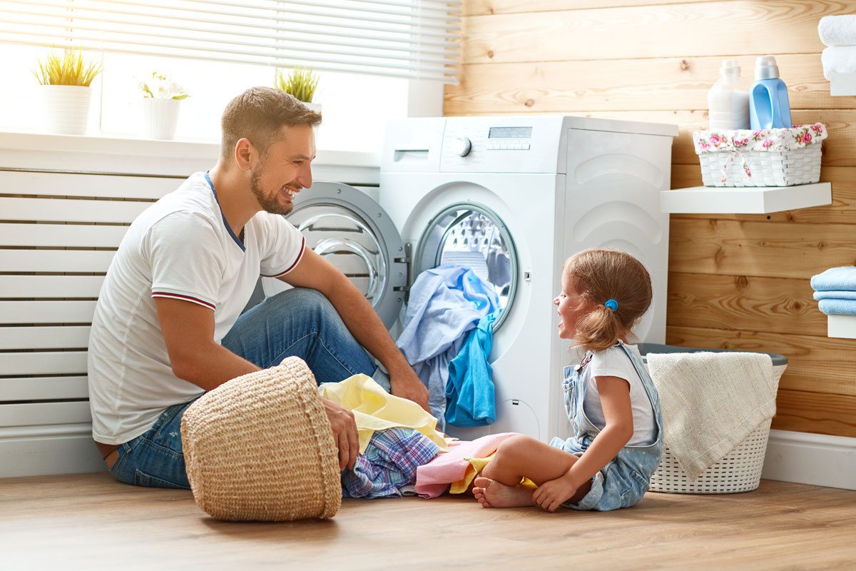 Laundry_Father_Daughter.jpg