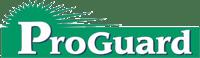 ProGuard_Logo